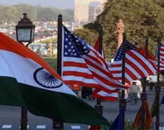 Stati Uniti realizzano sei impianti nucleari in India