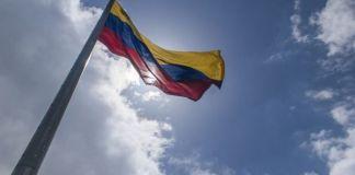 Venezuela e Germania è lite diplomatica