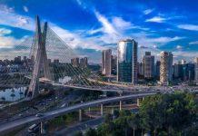 Geoeconomia e infrastrutture