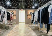 Due brand italiani della moda tra i più popolari al mondo