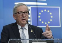Fondo Juncker mobilita 400 miliardi per start-up