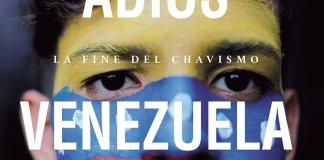Adiòs Venezuela