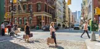 Cinque cose da sapere sulla moda d'estate