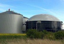 Italia e Francia firmano il patto energetico su biogas e idrogeno