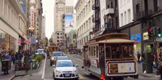Se San Francisco non è più San Francisco