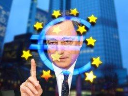 se Trump contesta Draghi