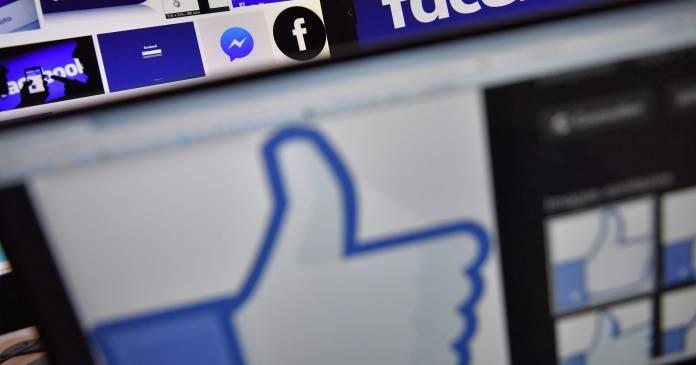 Facebook vuole pubblicare i contenuti di giornali e tv
