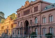 Il piano di Macri per rilanciare l'economia