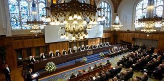 Pakistan va alla Corte Internazionale di Giustizia per il Kashmir