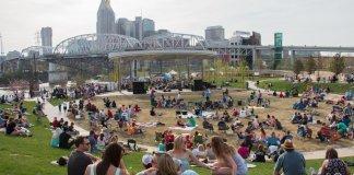 5 cose da fare a Nashville