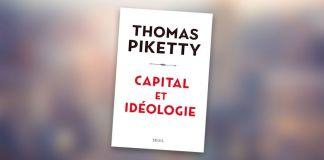 Piketty è tornato