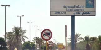 Usa accusano Iran di atto di guerra dopo attacchi a petrolio saudita