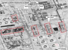 Usa e Iran vicine alla guerra