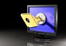 Il mese della cibersicurezza