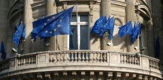 Dalla Commissione Europea 278 milioni per le start-up e Pmi