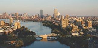 Cinque cose da fare a Boston