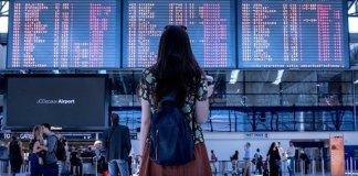 Erasmus il progetto che ha cambiatola vita a milioni di giovani europei