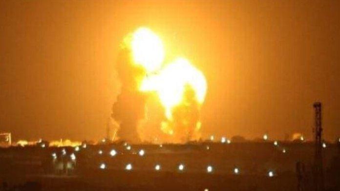 Iran attacca Usa. Trump e Ayatollah rinunciano all'escalation