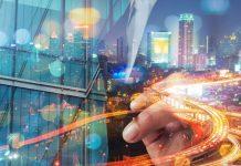 Le cinque città migliori per la start-up di impresa