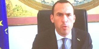 Imprese italiane nel mondo obiettivo 500 miliardi di export