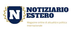 logo Notiziario Estero