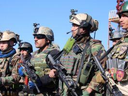 Afghanistan c'è l'accordo di pace tra Usa e talebani. La firma il 29 febbraio