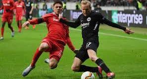 Europe League sedicesimi di finale