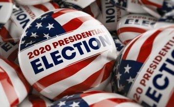 Usa 2020 risultati e calendario primarie