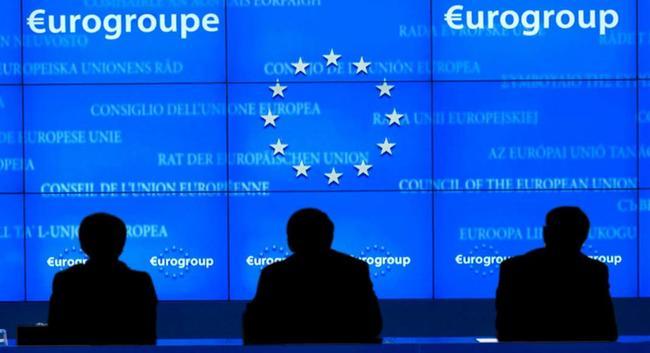 Eurogruppo trova accordo da 500 miliardi da Coronavirus
