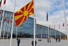 La Macedonia del Nord fa 30... al tempo del 19