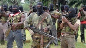 boko haram colpisce in Camerun
