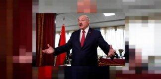 Cos'è l'accordo petrolifero tra Stati Uniti e Bielorussia