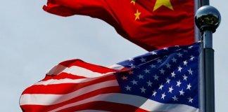 La sfida Usa Cina passa da Hong Kong
