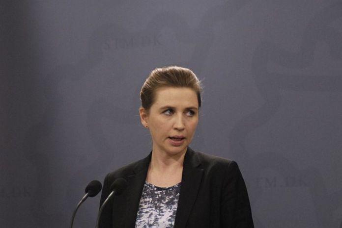 La Danimarca fa retromarcia sul Recovery Fund