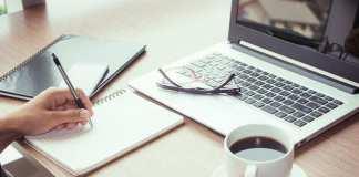 Vademecum di 5 punti per scrivere un post efficace