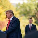 Trump attacca il Pentagono