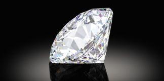 Il diamante bianco da 102 carati venduto per soli 16 milioni di dollari
