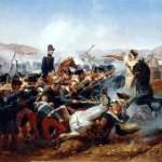 La conquista francese dell'Algeria