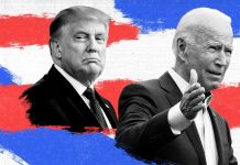 Usa 2020: la lunga notte elettorale americana tra Biden e Trump