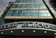 Venezuela cinque cose da sapere sulle elezioni parlamentari