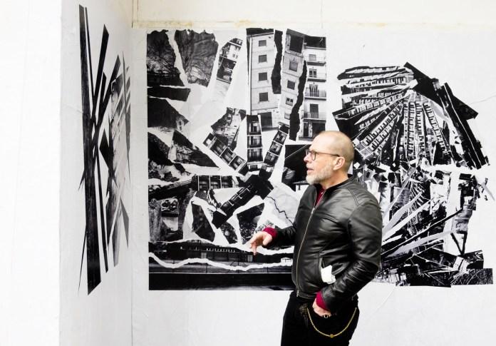 Gianluca Bianco cura a Bratislava il ciclo di conferenze online dedicata ai maestri dell'arte italiana