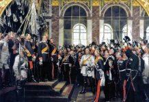 La politica internazionale in Europa dal 1870 al 1890. Guida storica alla diplomazia di Bismarck