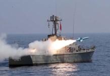 Alta tensione tra Israele e Iran nelle acque del Golfo