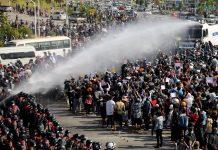 Cosa succede a Myanmar dopo il Colpo di Stato