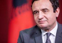 In Kosovo vince la sinistra nazionalista di Kurti