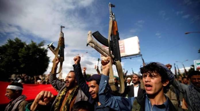 Le scelte di Biden che danno forza agli Houthi in Yemen