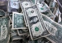 Ripensare l'economia al tempo del denaro a buon mercato