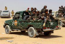 Yemen 90 morti a Marib