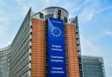 Commissione Europea propone abbattimento Iva