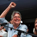 In Ecuador ha vinto a sorpresa la destra del banchiere Lasso